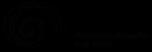 Waldorfkindergarten Bad Vilbel